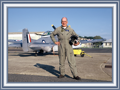 mustang joy flights pilot with plane.png